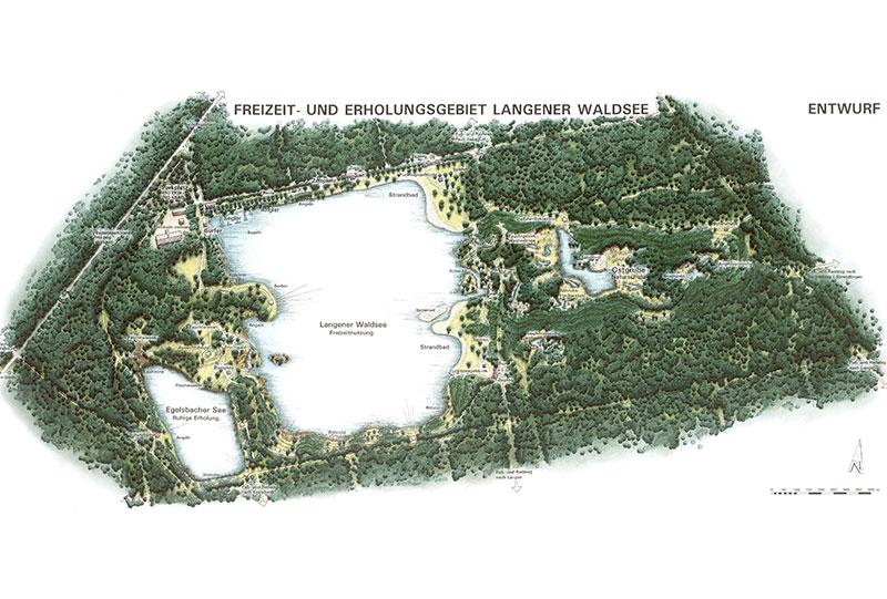 Entwurf 1995