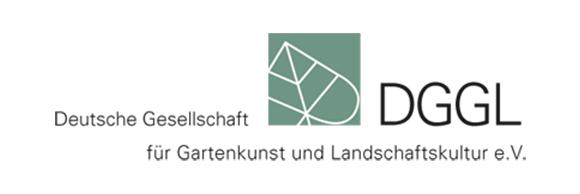 Deutsche Gesellschaft für Garten-und Landschaftskultur