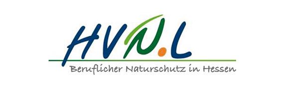 Hessische Vereinigung für Naturschutz und Landschaftspflege