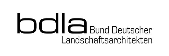 Bund Deutscher Landschaftsarchitekten